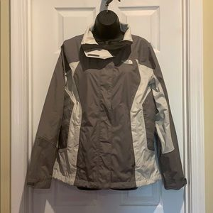 🔥NEVER WORN🔥 The North Face Winter Coat